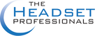 THE HEADSET PROFESSIONALS, INC.